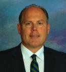 Duke T. Wolpert Senior Vice President and National Marketing Director, Ringler Associates (Photo: Business Wire)