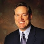 D. Scott Hoover, Board Member Ringler Associates (Photo: Business Wire)