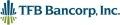 TFB Bancorp, Inc.