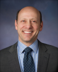 SUPERVALU Appoints Mark Gross President and Chief Executive Officer (Photo: Business Wire)