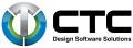 http://www.cadtechnologycenter.com