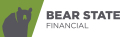 http://www.bearstatefinancial.com