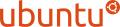 Canonical sorgt für völlig neues persönliches mobiles Computing-Erlebnis