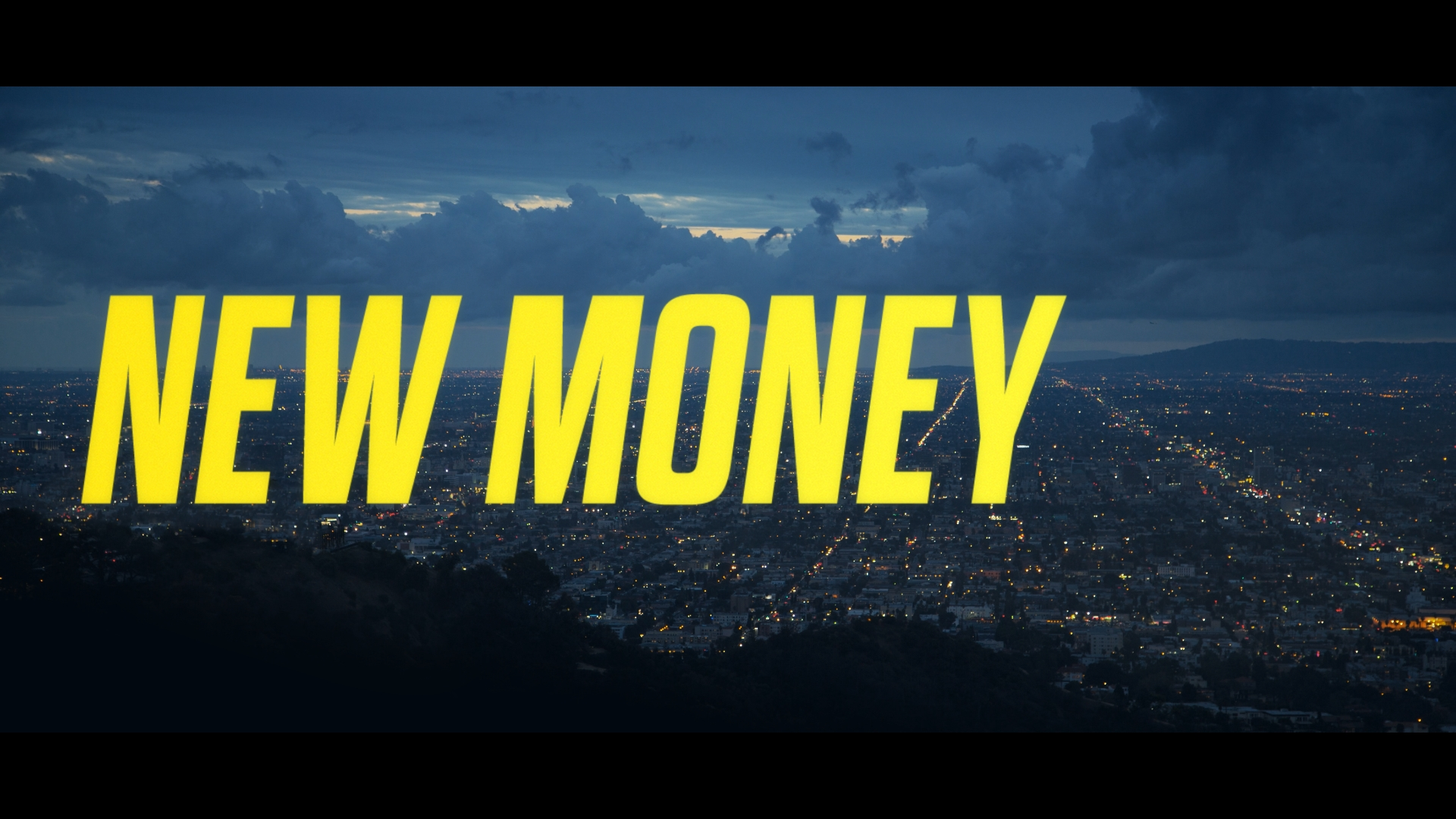 "The new global campaign, called ""New Money"" will show how PayPal can make people's lives easier by helping them move and manage money securely and more efficiently. (Photo: Business Wire)"