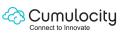 Industrielle Internetplattform von Tieto - Powered by Cumulocity