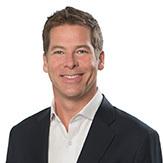 Dale Fox | CEO, Tribogenics (Photo: Business Wire)