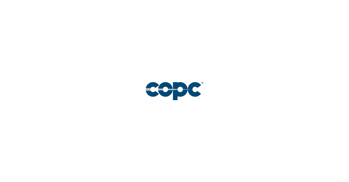 Copc Inc Announces Release 60 Of The Csp Standard Renames To Copc