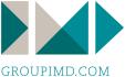 Group IMD fordert Werbetreibende zur Unterstützung Hörgeschädigter auf
