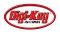 Digi-Key präsentiert innovative Projekte und Designs auf der Embedded World 2016