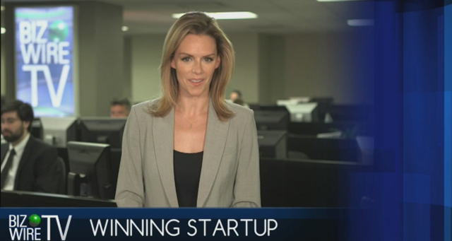 Watch the latest BizWireTV from Business Wire (Video: Business Wire)