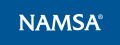 NAMSAが滅菌保証製品部門の売却を発表