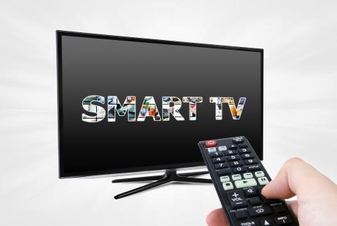 Keller Rohrback Investigates VIZIO Smart TV Privacy Concerns (Photo: Business Wire)