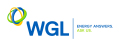 WGL Holdings, Inc.