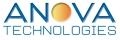 http://anova-tech.com