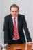 Christoph Brück, Vorstand, The Naga Group AG (Foto: Business Wire)