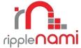 http://www.ripplenami.com