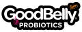 http://www.goodbelly.com/