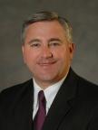 Steven E. Ward, President and CEO, Centennial Bank and Trust (Photo: Heartland Financial USA Inc.).