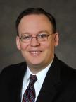 Jeff Hultman, President and CEO, Illinois Bank & Trust (Photo Credit: Heartland Financial USA Inc.)