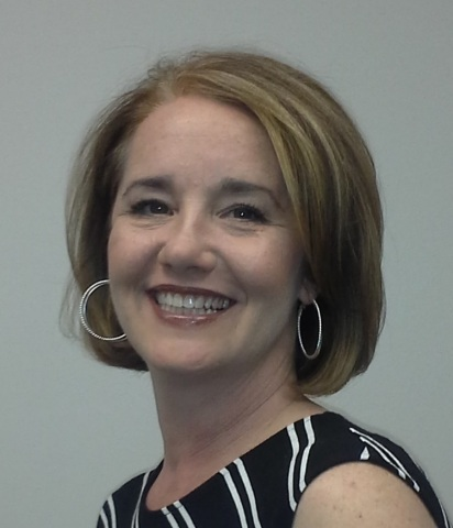 Heather Hendershott, Marketing Supervisor at Calise Partners in Dallas. (Photo: Business Wire)