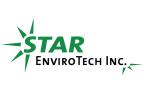 http://www.enhancedonlinenews.com/multimedia/eon/20160208005301/en/3702744/STAR-EnviroTech/Redline-Detection/Nitrogen-Smoke