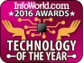 http://www.infoworld.com/article/3023050/open-source-tools/infoworlds-2016-technology-of-the-year-award-winners.html