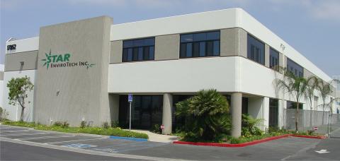 STAR Enviro Tech, Inc. ha ganado la impugnación de patente por el competidor Redline Detection, LLC. ...