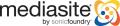 Sonic Foundry tiene delle dimostrazioni della versione perfezionata di Mediasite Video Platform all'evento ISE 2016, la maggiore conferenza al mondo dedicata al settore audiovisivo