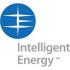 http://www.intelligent-energy.com/