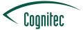 http://www.cognitec.com