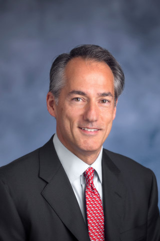 Joseph G. NeCastro is retiring from Scripps Networks Interactive where he has served as Chief Financ ...