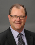 Pilot Chemical Company names Michael Scott as new president. (Photo: Business Wire)