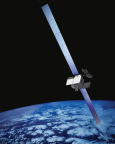 Lancio di SES-9 annunciato per la fine di febbraio