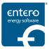 http://www.entero.com