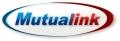 http://www.mutualink.net/