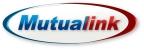 http://www.enhancedonlinenews.com/multimedia/eon/20160208006026/en/3703497/Mutualink/interoperable-communications/Super-Bowl-50