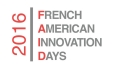 http://faid2016.france-science.org/