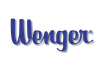 http://www.wengercorp.com