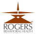Rogers Behavioral Health System