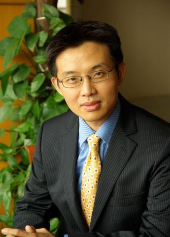 Steven Q. Wang, MD Biography - WebMD