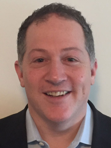 Matthew Levin Joins Preston Hollow Capital (Photo: Business Wire)