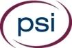 PSI Services LLC erwirbt EnlightKS Limited mit Sitz in Großbritannien