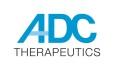 ADC Therapeutics stabilisce la dose al primo paziente nello studio clinico di fase I su ADCT-301 nella leucemia mieloide acuta