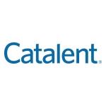 Catalent, Inc. Reports Second Quarter 2016 Results