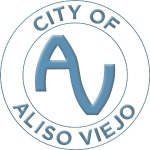 View Press Release