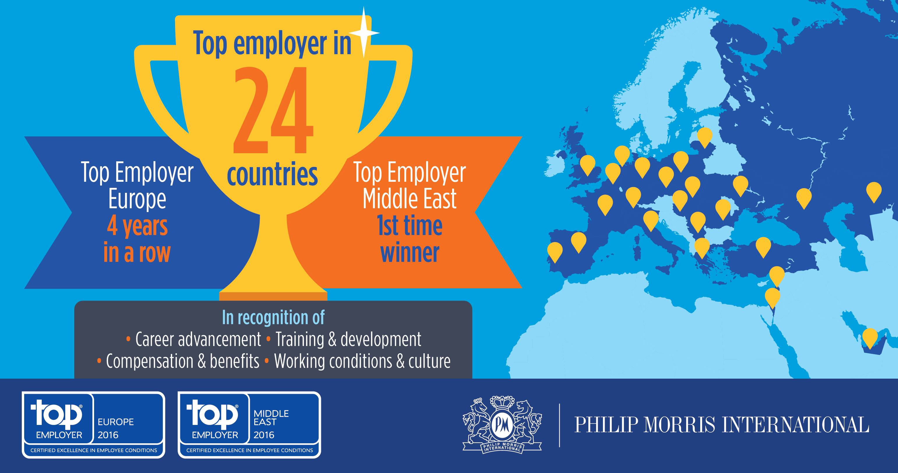 best country to set up business in europe