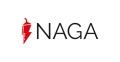 Hauck & Aufhäuser erwirbt Beteiligung an The Naga Group AG