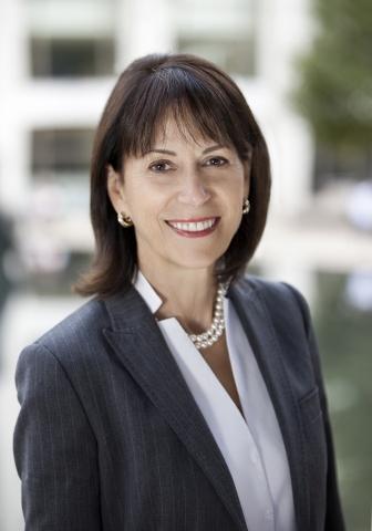 Katherine Farley (Photo: Business Wire)