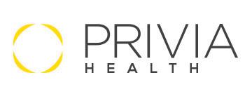 privia health jobs