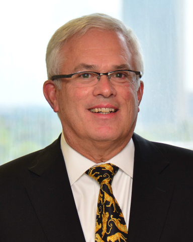 Dr. Keith Fernandez, Senior Physician Executive, Privia Health and former CMO of the Memorial Hermann ACO (Photo: Business Wire)